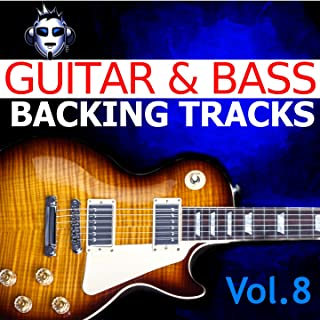 Best ii vi backing track Reviews