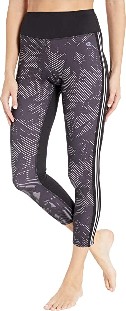 81d70ed12037 Tonal Graphic Bias Stripe Black