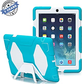 Best ipad 2 waterproof case Reviews