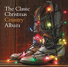 The Classic Christmas Country Album