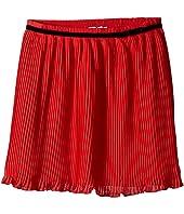Kate Spade New York Kids - Pleated Chiffon Skirt (Little Kids/Big Kids)