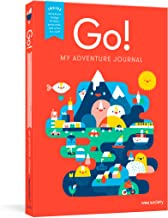 Best my travel diary Reviews