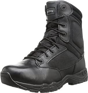 Magnum Men's Viper Pro 8 WP-Wide Tactical Boot