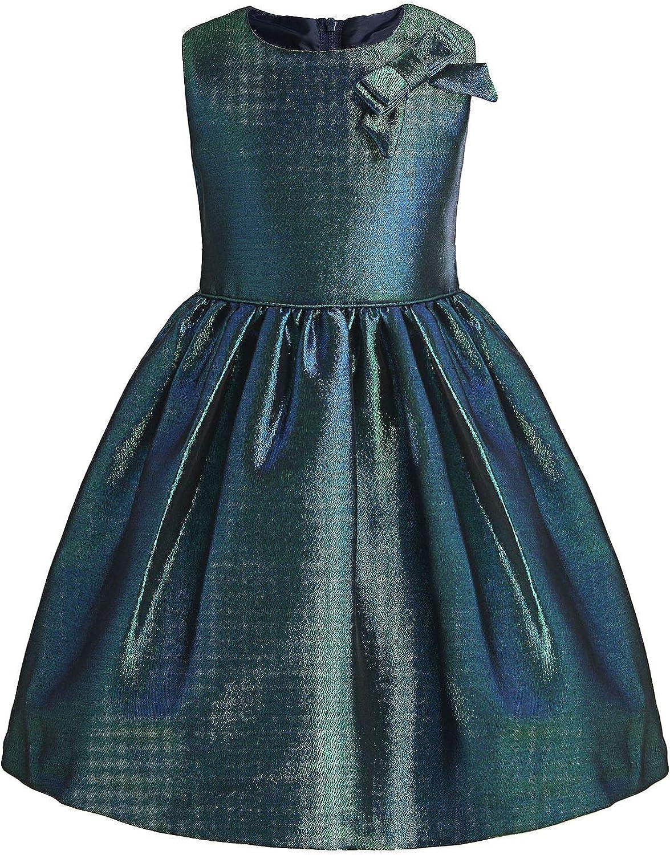 ReliBeauty Baby Flare 2021new shipping free Tutu Dress Overseas parallel import regular item Party Sleeveless Girls