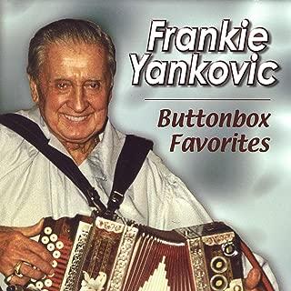 button box music