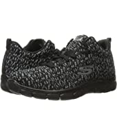 SKECHERS - Empire - Connections