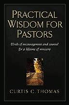 Best words of wisdom for pastors Reviews