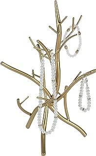 twig jewelry holder