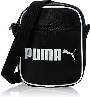 Puma Sole Cross Bag Sac /à Bandouli/ère Mixte
