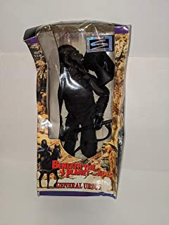 Beneath the Planet of the Apes GENERAL URSUS 12 Inch Action Figure (1998 Hasbro)