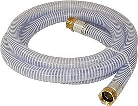 Best pump intake hose Reviews