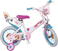 TOIMSA Bicicleta 14