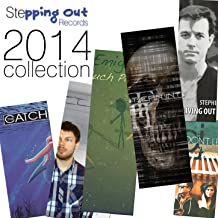 Best stepping songs 2014 Reviews