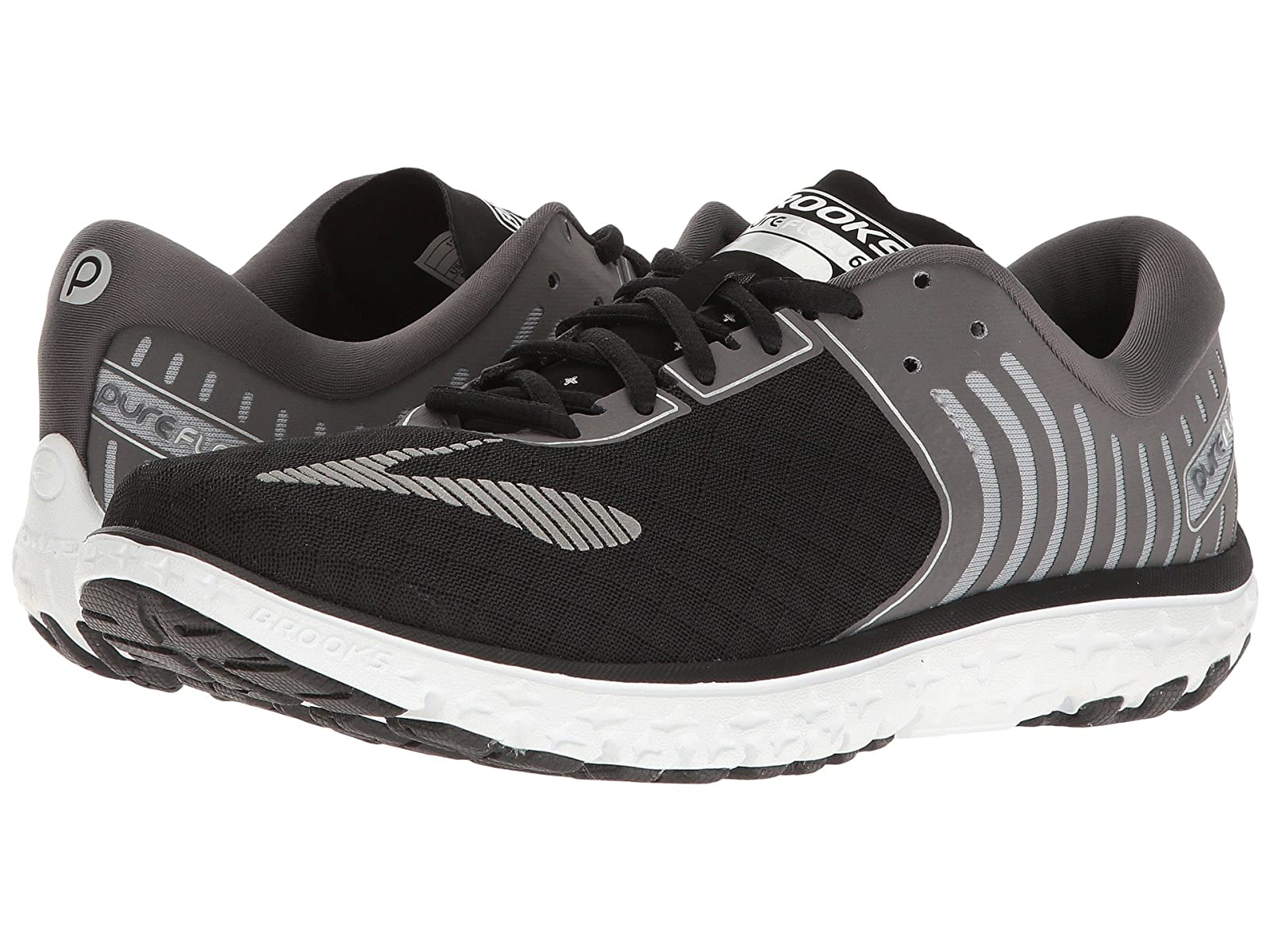 Brooks PureFlow 6Cheap and distinctive eye-catching shoes