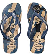 Havaianas - Popeye Flip-Flops