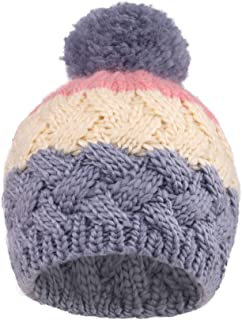 Best chunky ribbed beanie Reviews