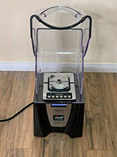 Best blendtec vented gripper lid Reviews