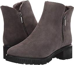 Ivory Waterproof Boot