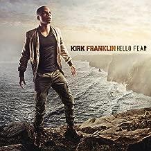Best hello fear album by kirk franklin Reviews