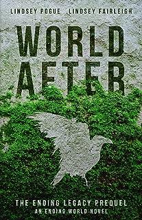 World After: An Ending World Novel