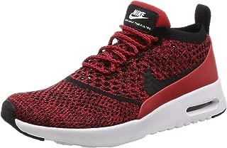 Nike Women's Air Max Thea Ultra Flyknit