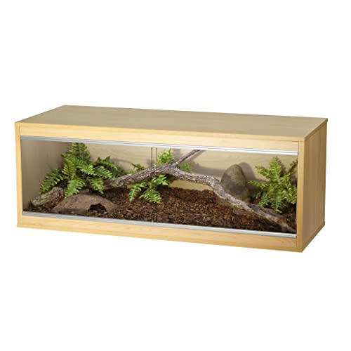 Reptile Vivariums Amazon Co Uk