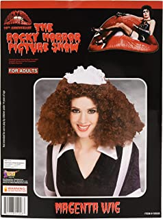 Forum The Rocky Horror Picture Show Costume Wig