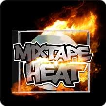 Mixtape Heat