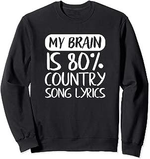 Best music lyric shirts Reviews