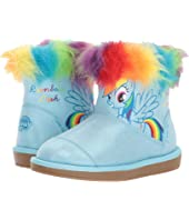 Stride Rite - My Little Pony Rainbow Dash Wonderbolt (Toddler/Little Kid)