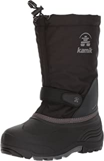 Kids' Waterbug5 Snow Boot