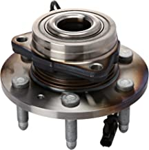 TIMKEN SP500301 Preset, Greased and Pre-Sealed