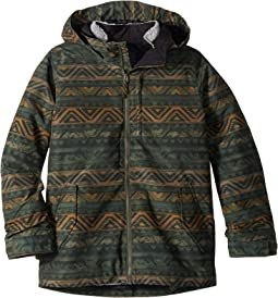Link System Jacket (Little Kids/Big Kids)
