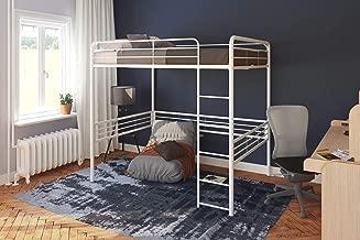 Best space saving loft beds Reviews