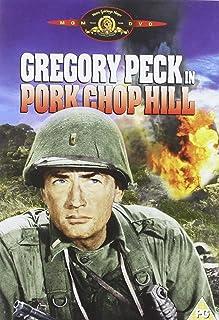 Pork Chop Hill [DVD]