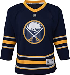 Best buffalo sabres home jersey color Reviews