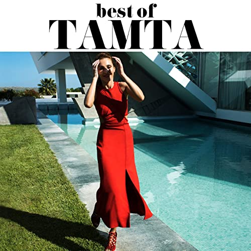 Tamta Best Of by Tamta on Amazon Music - Amazon.co.uk 39d37795c4e
