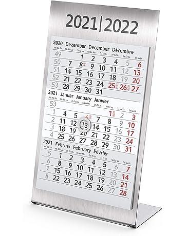 Calendrier Tennis De Table 2022 Calendrier may 2021: Calendrier Tennis De Table 2021 2022