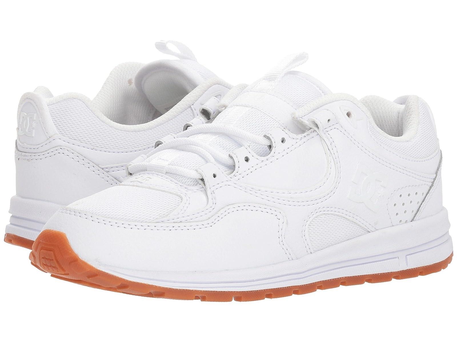 DC Kalis LiteAtmospheric grades have affordable shoes