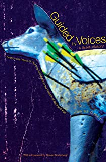 Guided by Voices: A Brief History