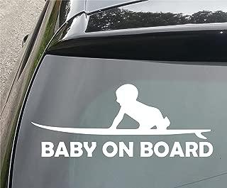 Mejor On Board Surf de 2020 - Mejor valorados y revisados