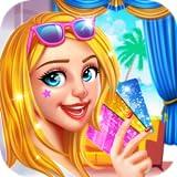 Rich Girls Hotel & Vacation - Fashion Girls Shop around the World!