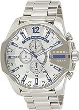 Best diesel wrist watch straps Reviews