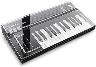Best komplete kontrol s25 keyboard Reviews