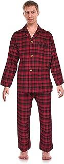 lacrosse pajama pants