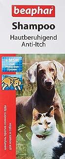 Beaphar Shampoo Anti Itch Dogs & Cats 200ml