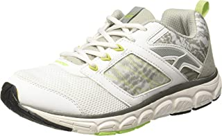 FURO (by Red Chief Men's R1000 Running Shoes