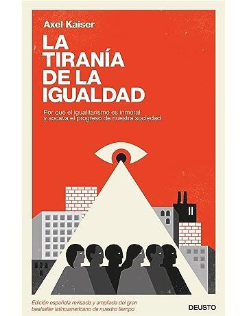 Amazon.es: Gobierno - Política: Libros