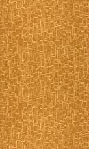 Marcopolo Solid Sheet Vinyl Wallpaper Gold 53x1000cm