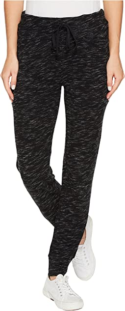 Threads 4 Thought - Malina Joggers